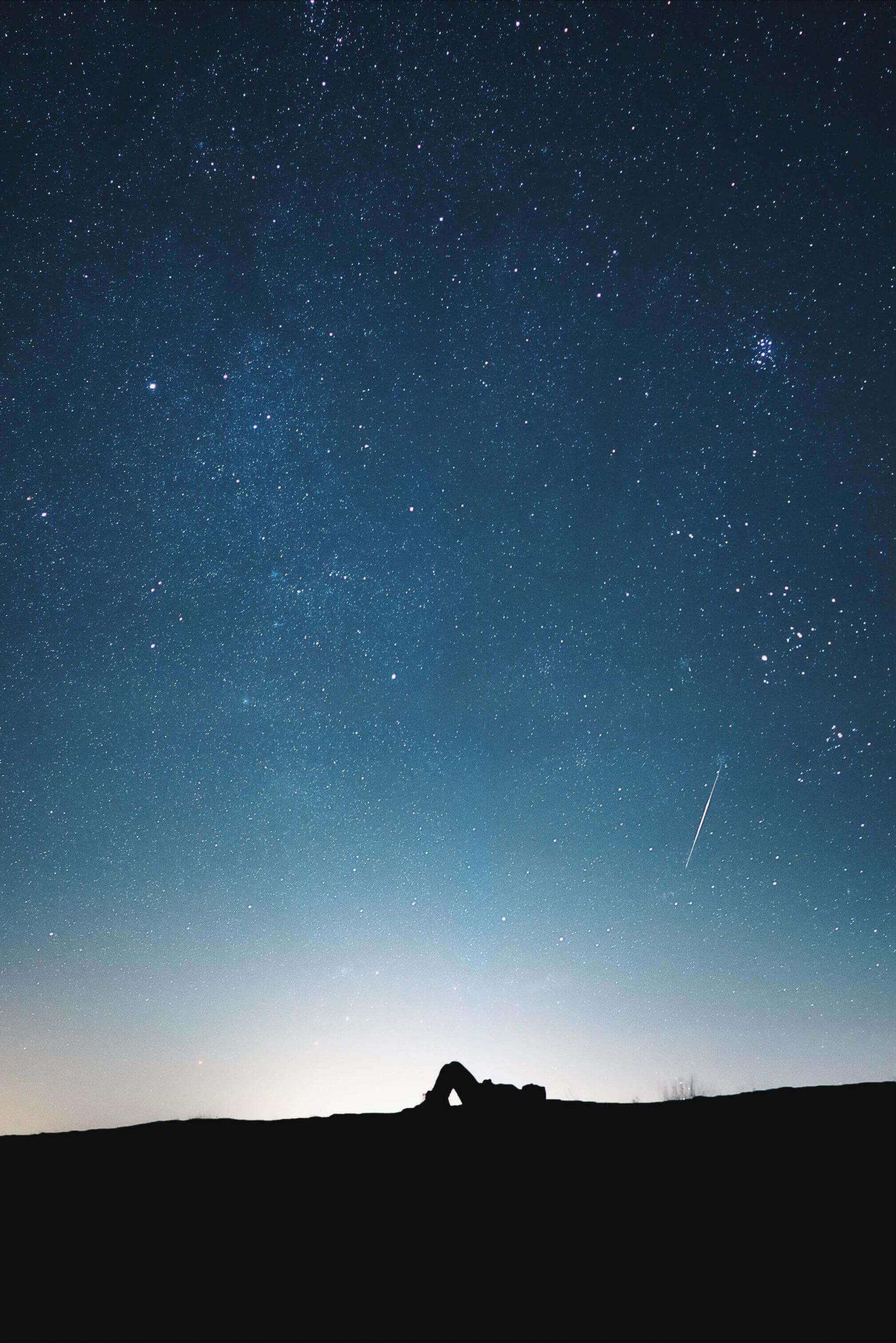 Night_Sky_I